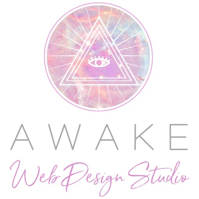 Awake Web Design Studio