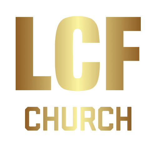 LCF Church
