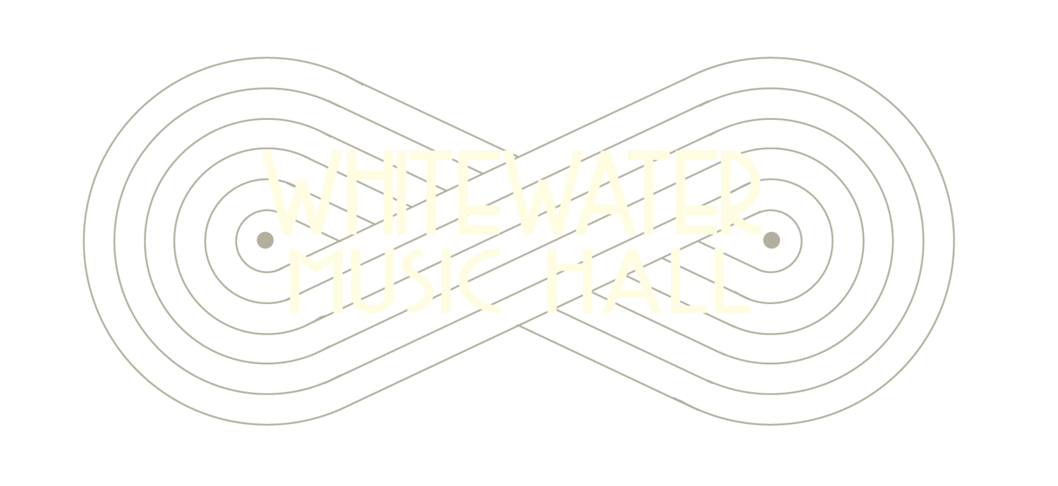 Whitewater Music Hall