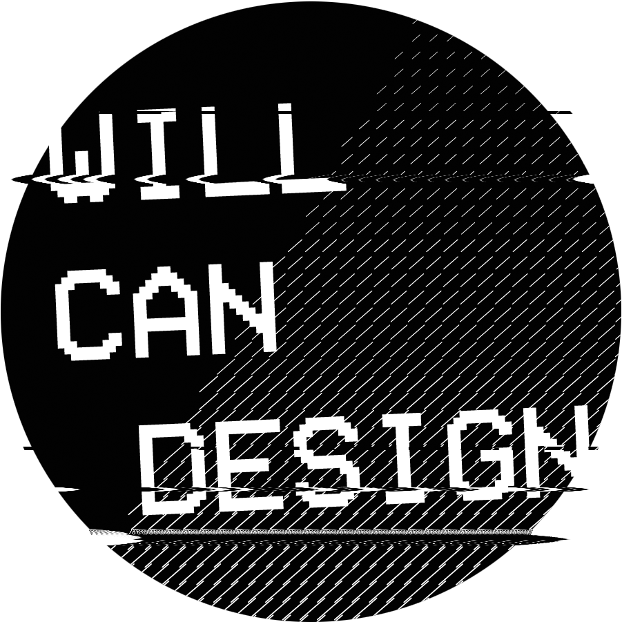 Willcandesign