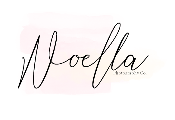 Noella Photography · Grand Forks, ND Newborn and Birth Photographer