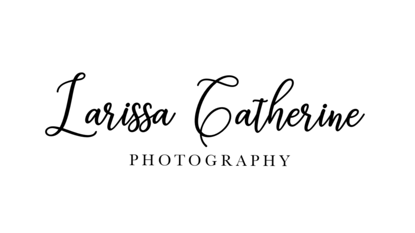 Larissa Catherine Photography