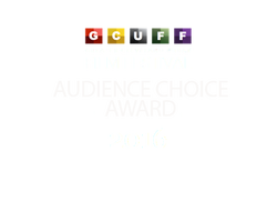 AUDIENCE CHOICE the most important award any festival has to offer. Thank you to the Greater Cleveland Urban Film Festival for having us, The Audiences for choosing us, and the cast and crew for making it all possible.