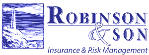 Robinson & Son - Robinson & Son, LLC is an independent insurance agency that began operations in 2005. Our producers endeavor to learn and understand a client's business model, operations, and potential exposure to loss. We believe that it is important to periodically meet face to face with our clients to establish and maintain long-term business relationships. By doing so, we can more effectively advise you on Risk Management and Insurance solutions.We are a private family owned company, but regularly compete with large regional and global insurance brokers. In order to differentiate ourselves from our competition, we focus on developing creative solutions for our clients and providing effective service.