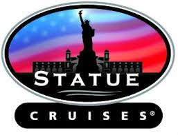 Statue Cruises - Make your visit to the New York City area complete with a trip to two historical landmarks — The Statue of Liberty National Monument and Ellis Island. Statue Cruises offers departures throughout the day from both New York and New Jersey for the convenience of out-of-town visitors and local residents alike. Statue Cruises offers a wide range of New York Harbor experiences and Full Boat Charter opportunities including New York Harbor Cruises, Private Charters, Special Event Cruises, and Commuter Ferry Services.