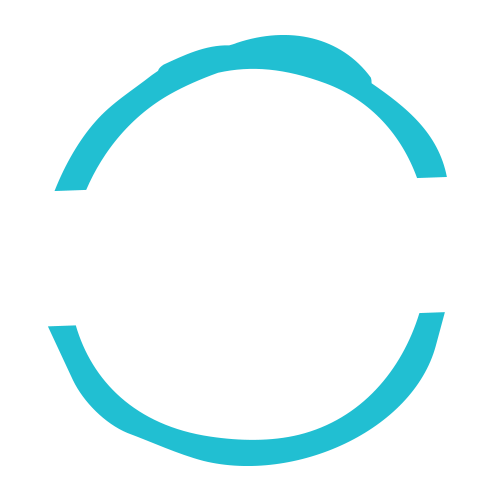 The Possum Patch