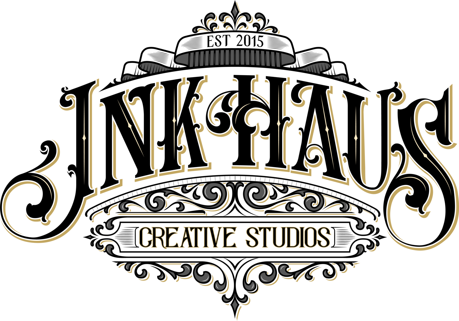 CONTACT US — Ink Haus