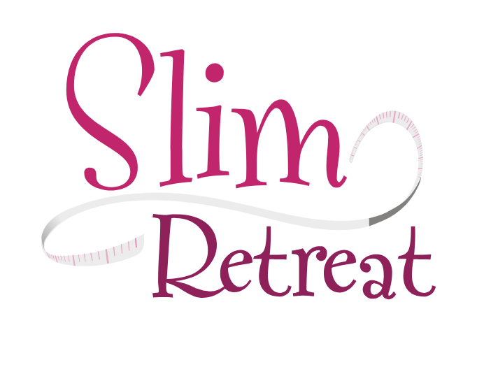 Slim Retreat fast effective Weight Loss & Detox Programs.