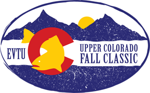 Upper Colorado Fall Classic