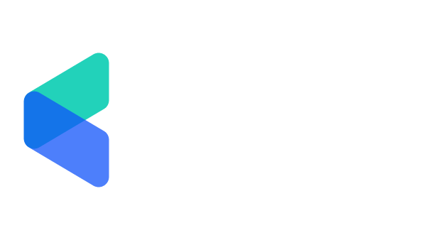 Coincover - Cryptocurrency Insurance