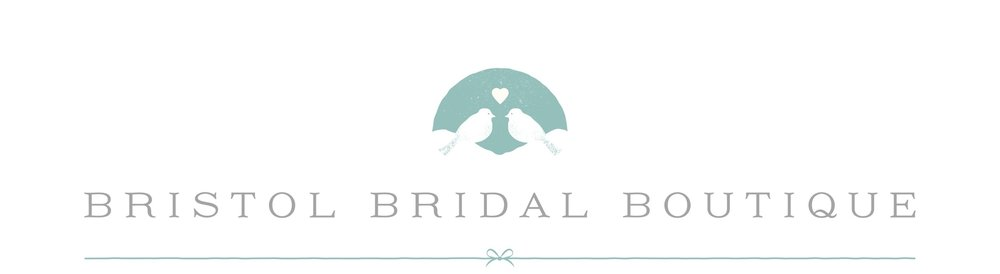 Bristol Bridal Boutique