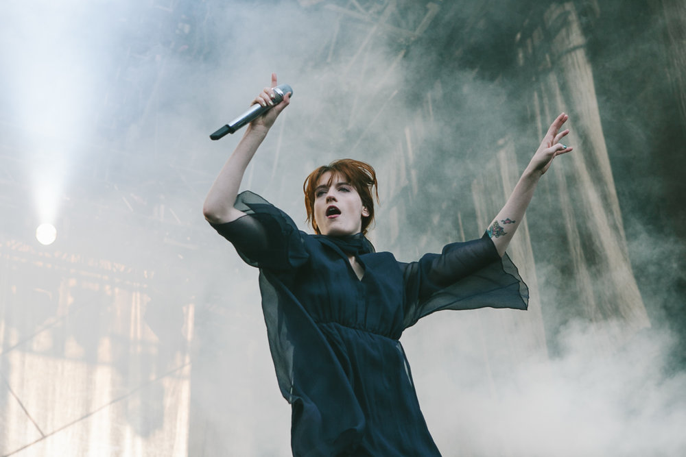 Florence and the machine_WEB2500px-1.jpg