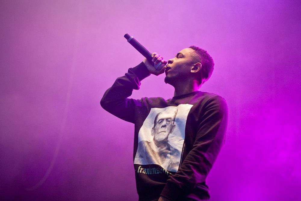 Kendrick Lamar_WEB-1.jpg