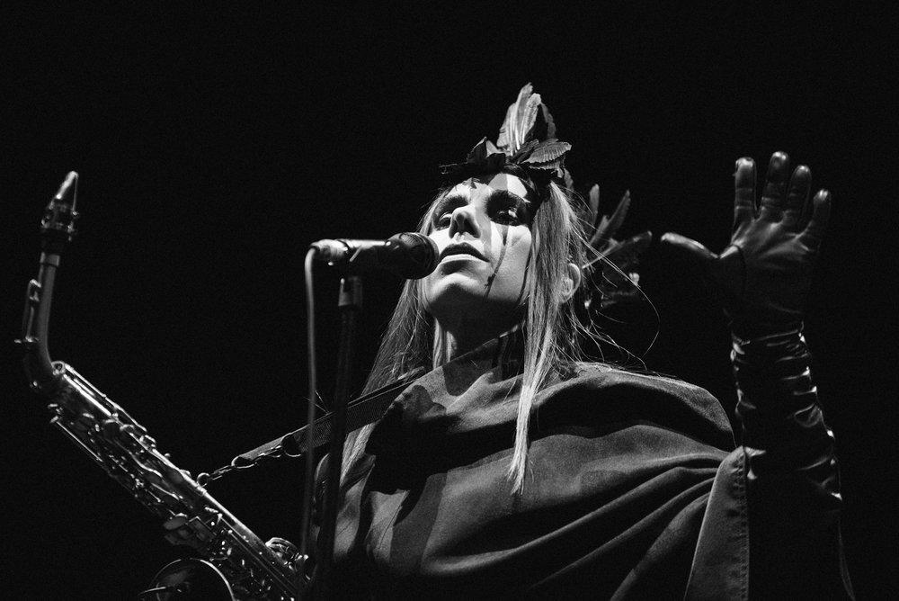 PJ Harvey_2000px-1.jpg