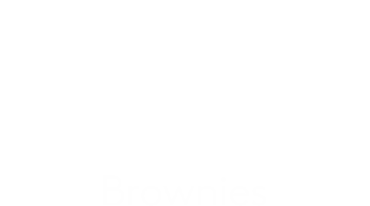 Linton & Co. Brownies