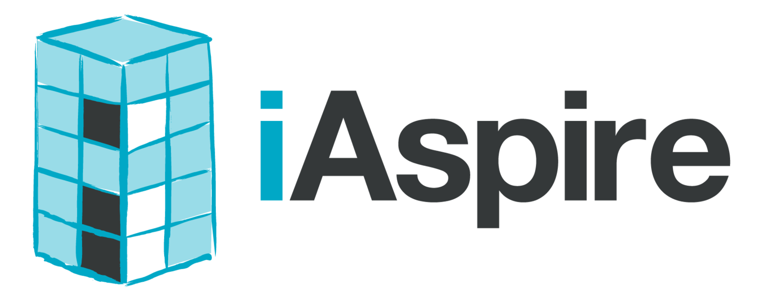 iAspire - Teacher evaluation that actually leads to professional development