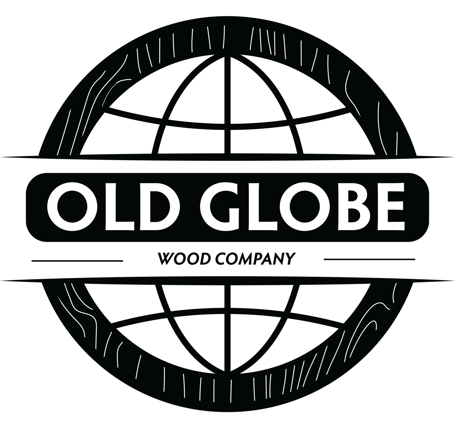 Old Globe Wood Company