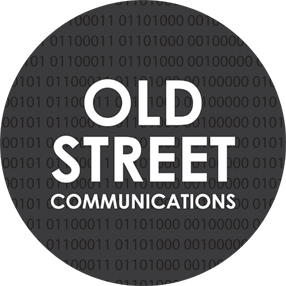 Old Street Communications