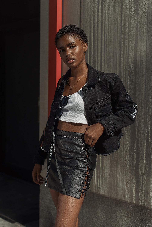 mirza-babic-fashion-photography-new-york-ny-nikon-high-fashion-5.jpg