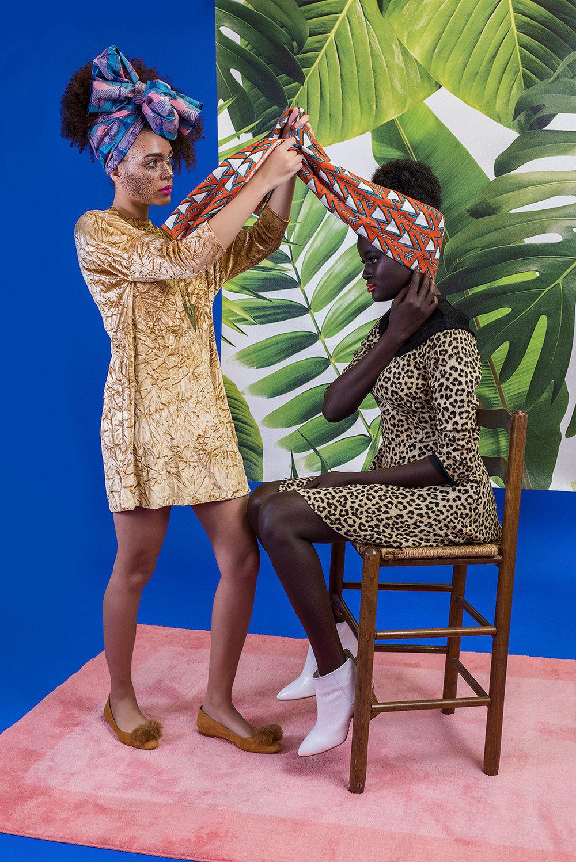 mirza-babic-fashion-photography-new-york-ny-nikon-high-fashion-4.jpg