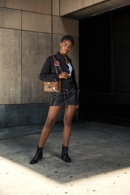 mirza-babic-fashion-photography-new-york-ny-nikon-high-fashion-6.jpg