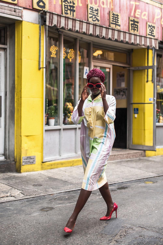 mirza-babic-fashion-photography-new-york-ny-nikon-high-fashion-11.jpg