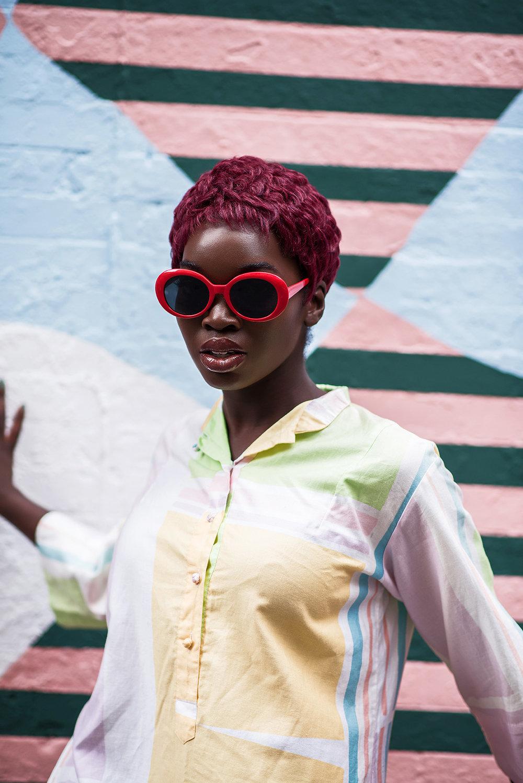 mirza-babic-fashion-photography-new-york-ny-nikon-high-fashion-12.jpg