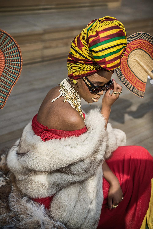 mirza-babic-fashion-photography-new-york-ny-nikon-high-fashion-25.jpg