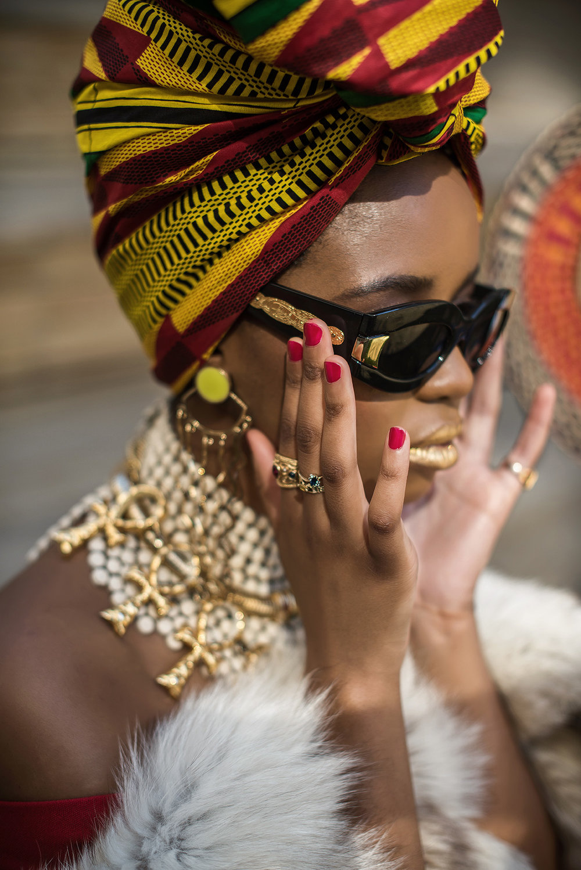 mirza-babic-fashion-photography-new-york-ny-nikon-high-fashion-26.jpg