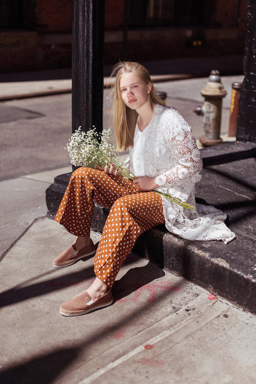 mirza-babic-fashion-photography-new-york-ny-nikon-high-fashion-41.jpg