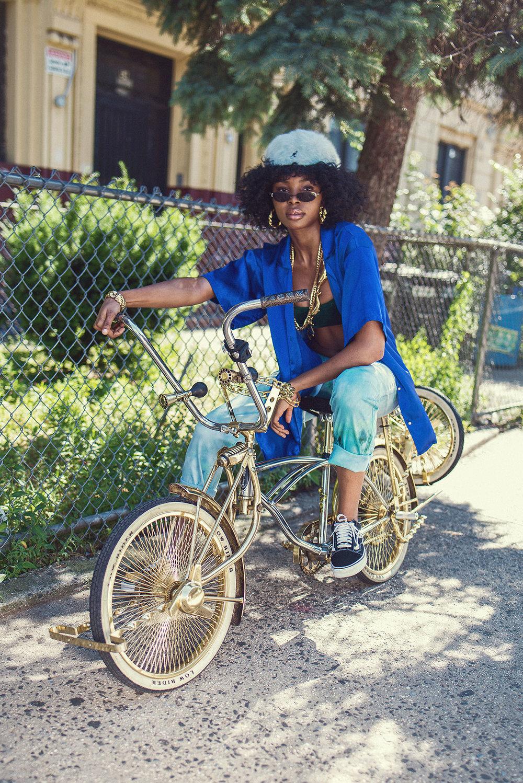 mirza-babic-fashion-photography-new-york-ny-nikon-high-fashion-street-style2.jpg