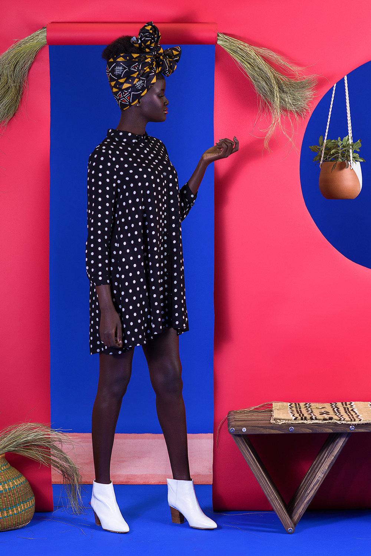 mirza-babic-fashion-photography-new-york-ny-nikon-high-fashion-editorial2.jpg