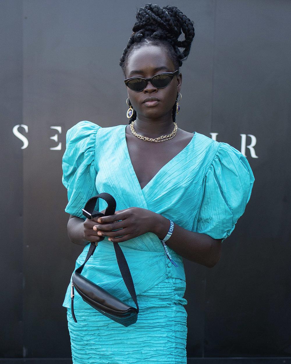 mirza-babic-fashion-photography-new-york-ny-nikon-festival.jpg