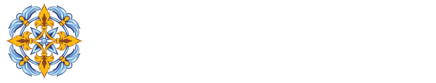 Casa de Ramana Rehabilitation Center : Rehabilitation Services, Respite Care, and Hospice Care in Framingham, MA