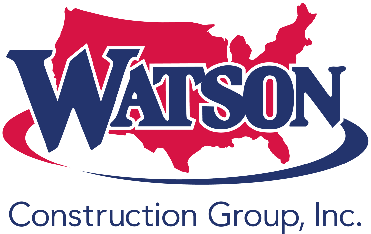 Watson Construction Group