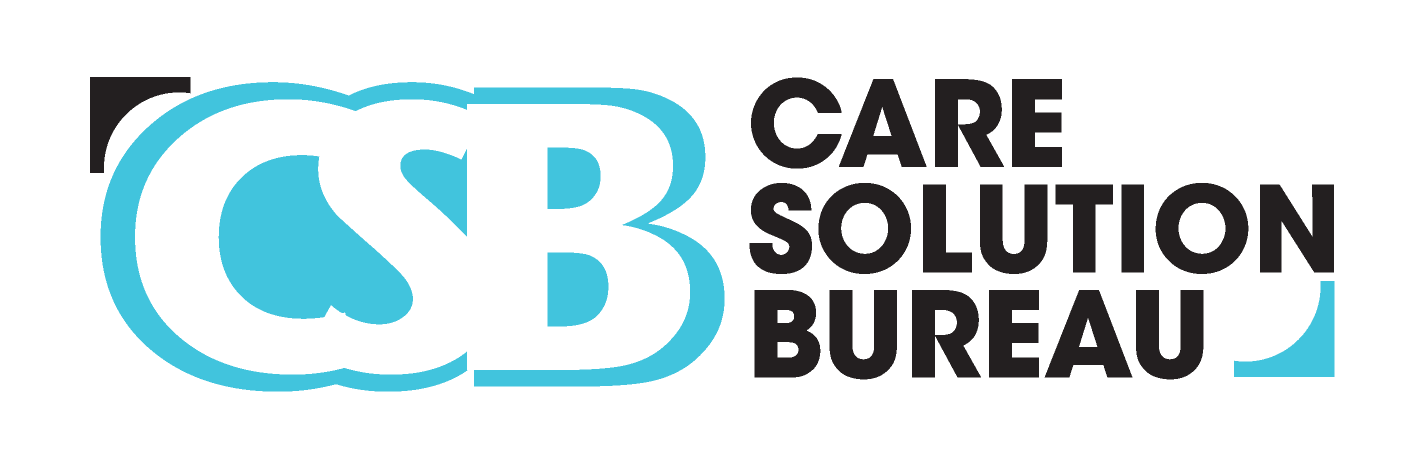 Care Solutions Bureau