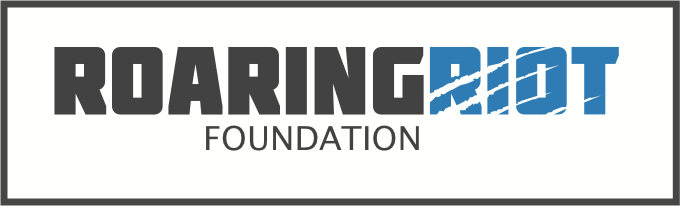Roaring Riot Foundation