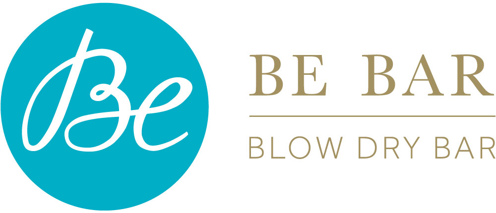 Be Bar Blow Dry Bar | Dubai