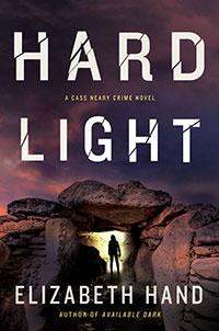 Hard-Light-01.jpg