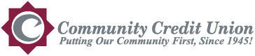 Community Credit Union