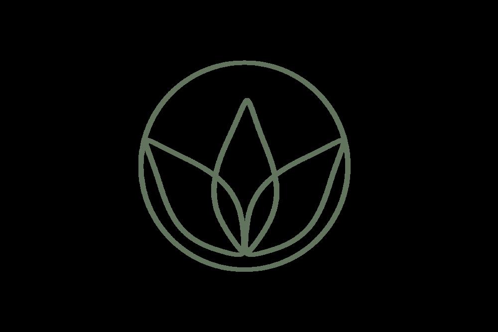 Shanna Bennett Lotus Logo Green.png