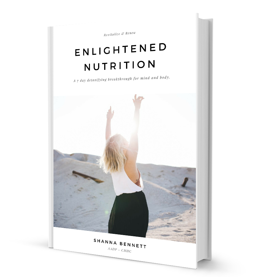 Enlightened Nutrition Book Preview.png