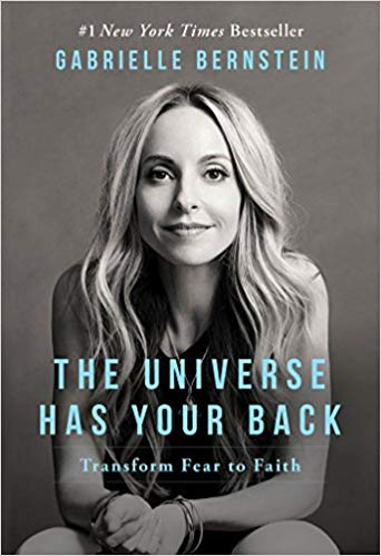 Universe Has Your Back Book.jpg