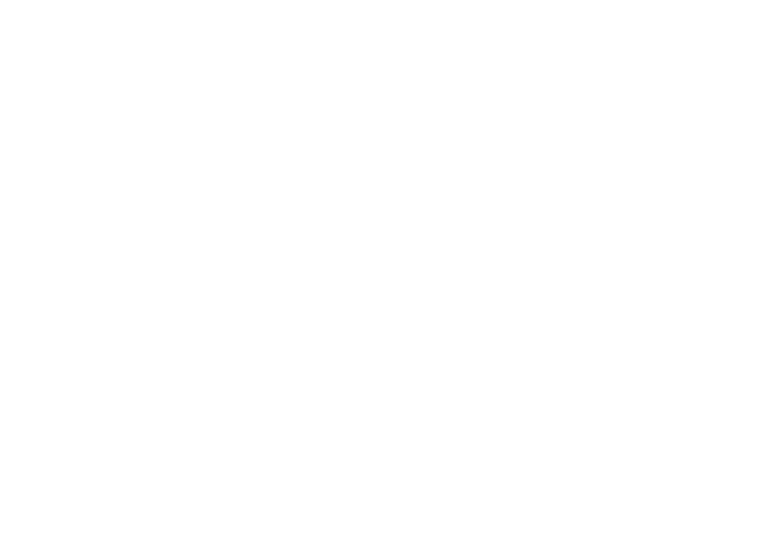 Vic Rivero Films - Wedding Videography
