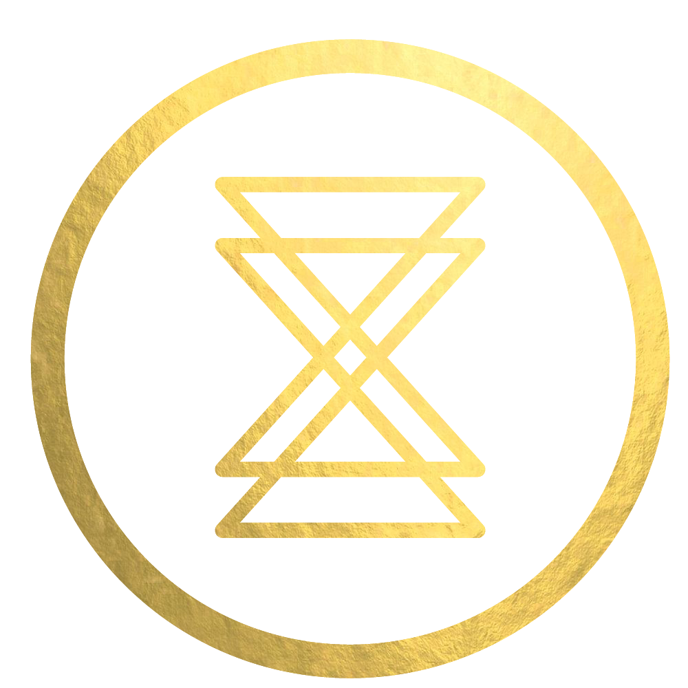 tribe-logo-icon.png