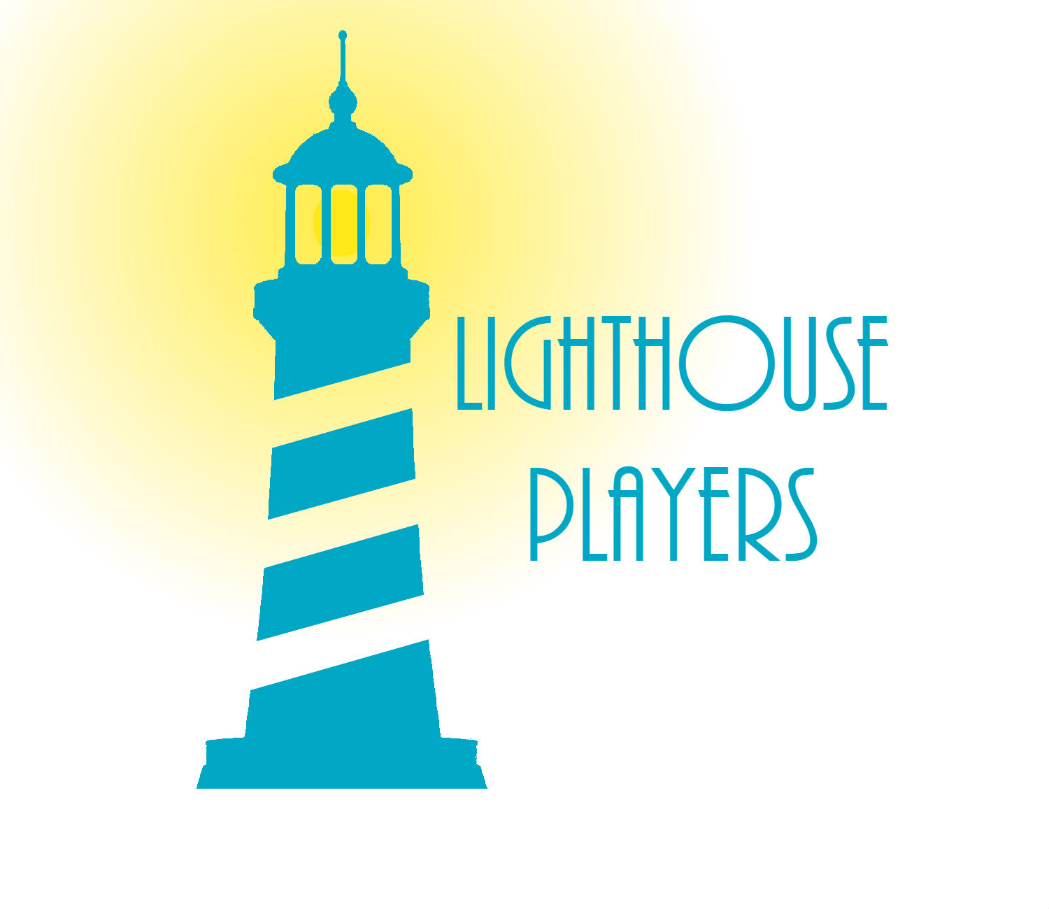 Lighthouse Players