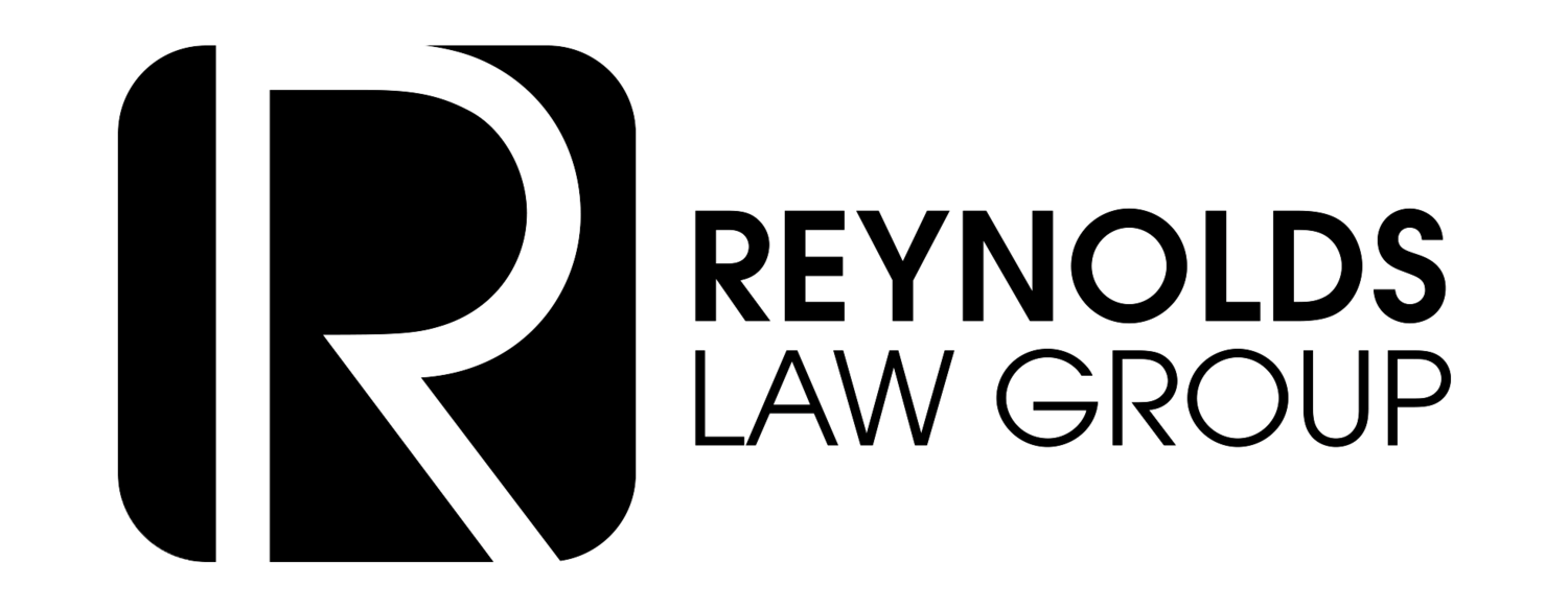 Reynolds Law Group