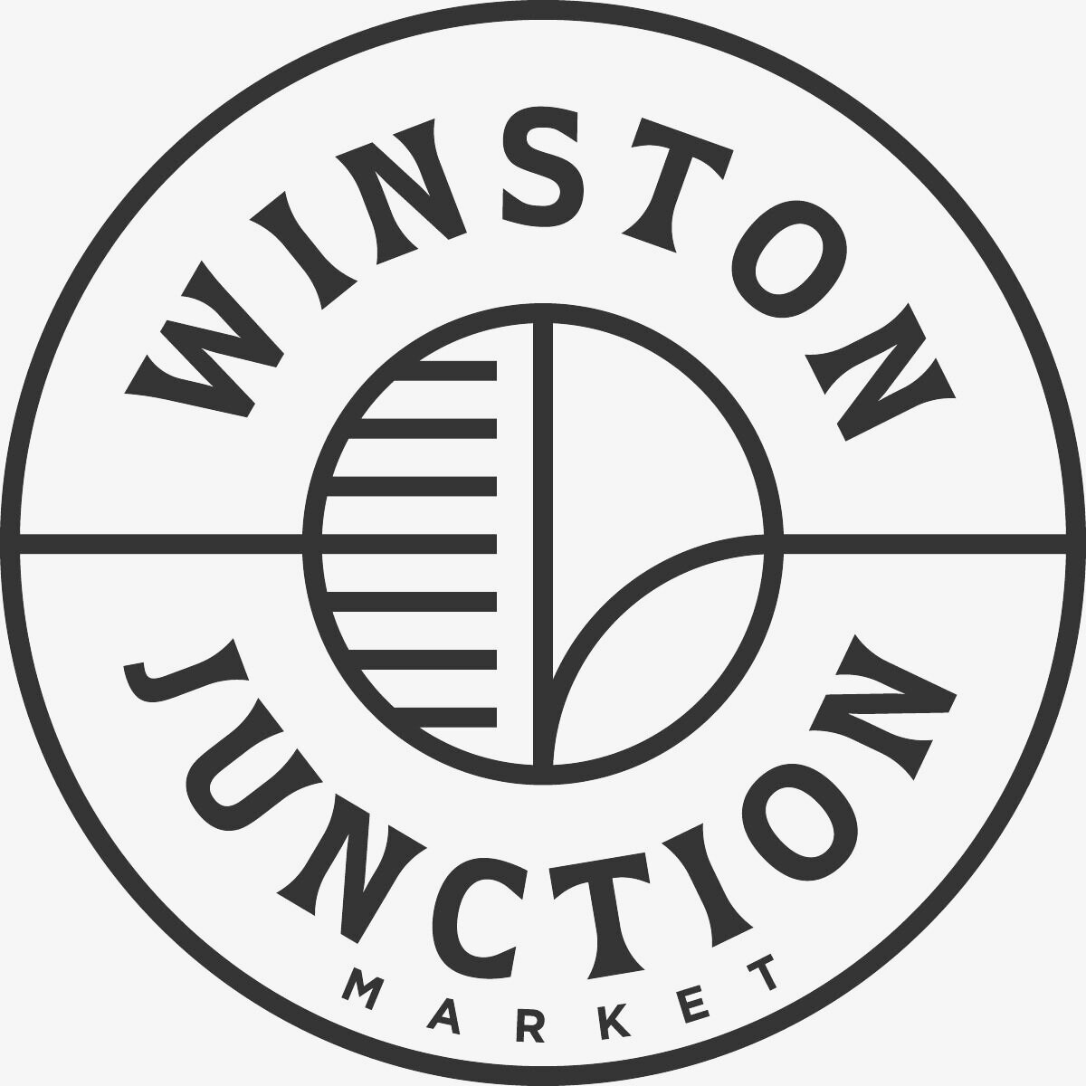 Winston Junction Market