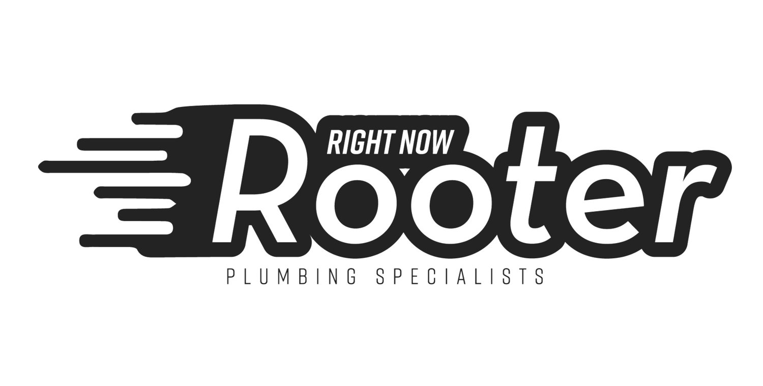 Right Now Rooter Utah Drain Cleaning