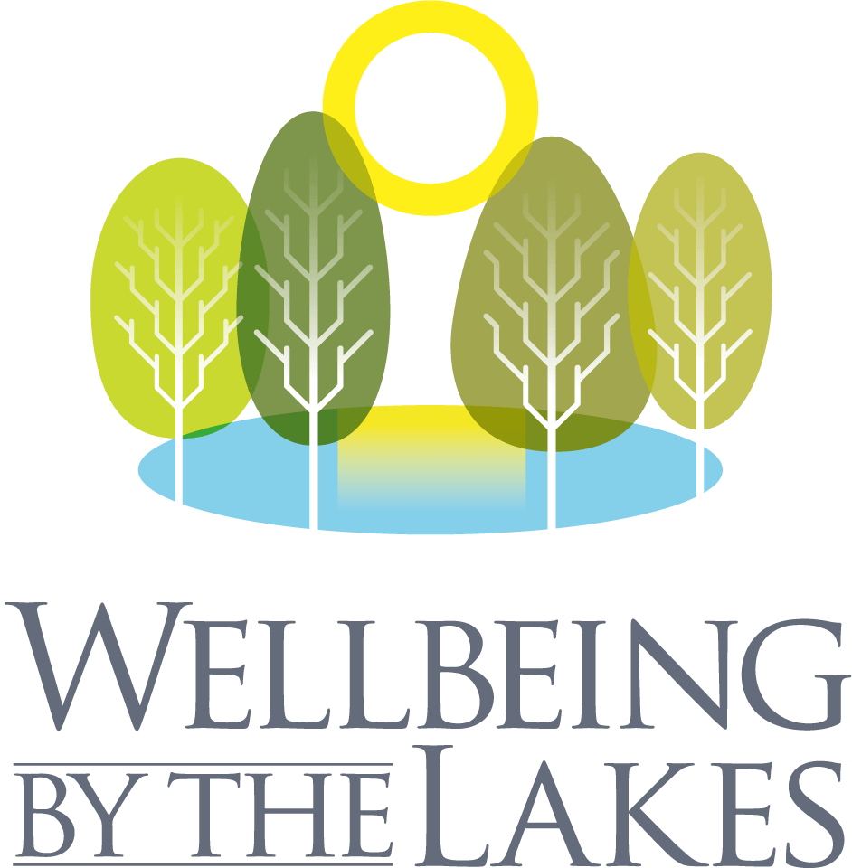 Wellbeing by the Lakes
